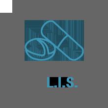Liekovy Informacny System